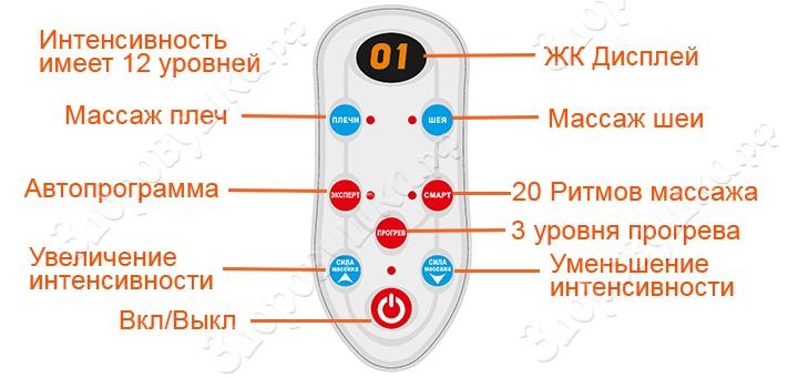 hs108cremotecontrol.jpg