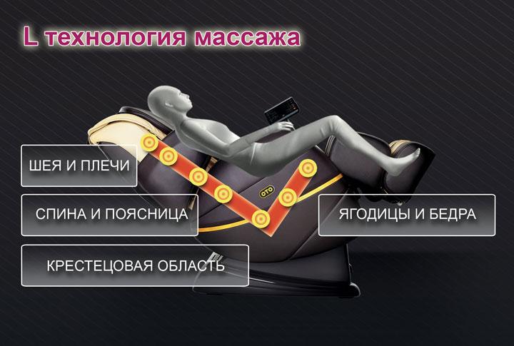 lteshnology.jpg