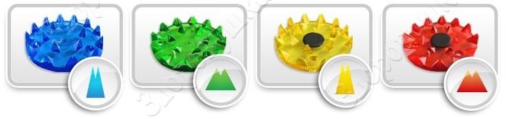 tibetskiy-applikator-applikator-kuznecova0123.jpg