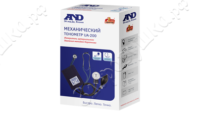 AND_UA-200_tonometr_mehanicheskii_zdorovushka-2.png