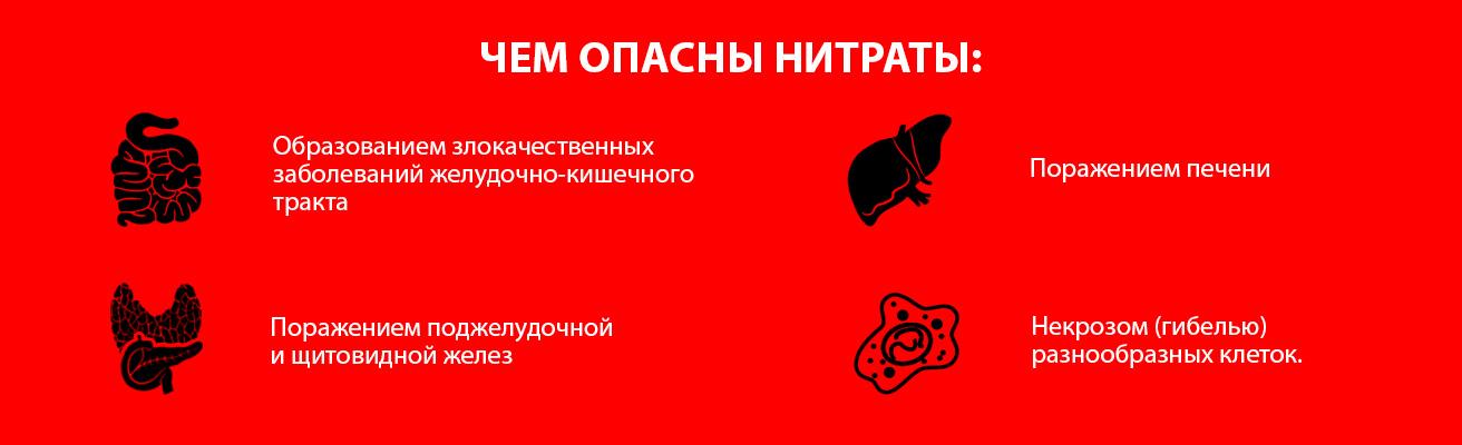 Чем-опасны-нитраты.jpg