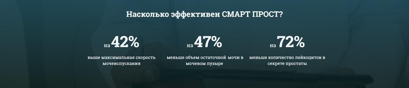 Показатели_исследований_смарт_прост12.jpg