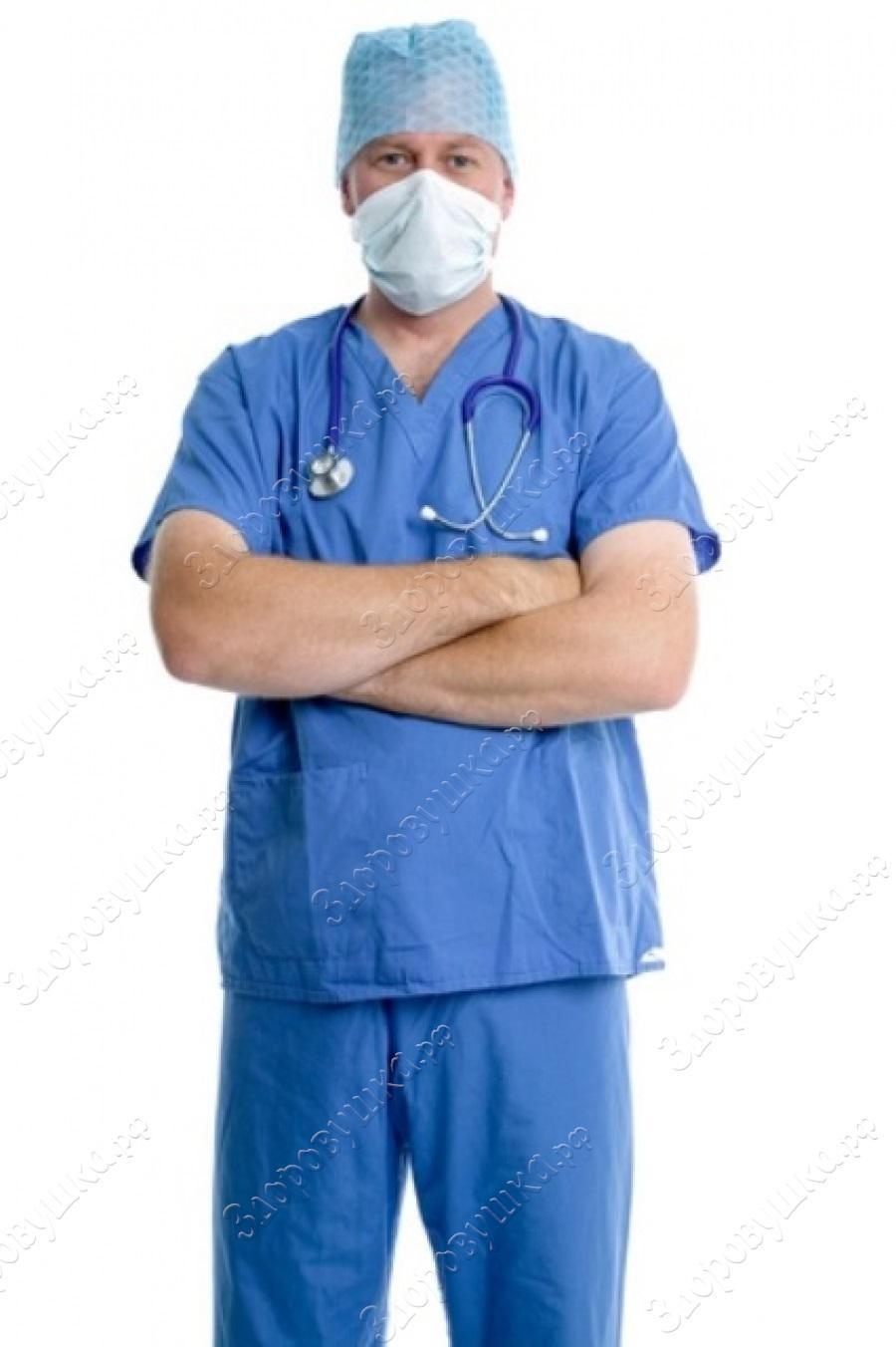 доктор-гемморой.jpg