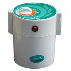 Электроактиваторы воды
