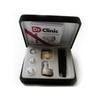 Усилитель звука (слуха) для слабослышащих DrClinic (Доктор Клиник) SA-903 отзывы