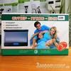 Очиститель-ионизатор воздуха Супер-Плюс БИО (LCD)