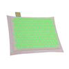Relaxmat Массажный коврик 40x30 зеленый/эко описание