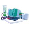 Готовый набор «Вектор» для лечения грыжи купить