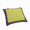Relaxmat Подушка желтый/графит описание