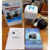 Электроактиватор воды Ап1 исп. 01 самовывоз