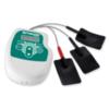 Элфор-Плюс аппарат для гальванизации и электрофореза инструкция