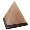 Солевая лампа Пирамида большая купить Москва