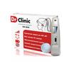 Усилитель звука (слуха) для слабослышащих DrClinic (Доктор Клиник) SA-203 купить