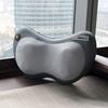 Беспроводная массажная подушка US Medica Apple Way цена