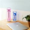 Активатор Щелочной Воды I-Water Mini купить в Интернете Москва