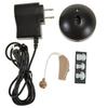 Усилитель звука (слуха) для слабослышащих Jinghao (Джингхао) JH-333 купить