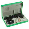 Усилитель звука (слуха) для слабослышащих Jinghao (Джингхао) JH-333 купить в Москве