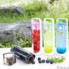 Активатор Щелочной Воды I-Water Portable купить в Интернете Москва