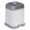 Озонатор очиститель для холодильника Супер Плюс Озон купить Москва
