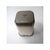 Озонатор очиститель для холодильника Супер Плюс Озон отзывы