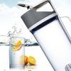 Активатор Щелочной Воды I-Water Home купить в Интернете Москва