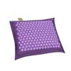 Relaxmat Подушка сиреневый/фиолетовый купить