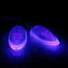 Сушилка для обуви ультрафиолетовая противогрибковая Тимсон Купить в Москве