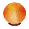 Солевая лампа Шар 2-3 кг