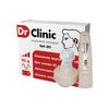 Усилитель звука (слуха) для слабослышащих DrClinic (Доктор Клиник) SA-20 купить