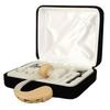 Усилитель звука (слуха) для слабослышащих DrClinic (Доктор Клиник) SA-20 отзывы