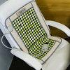 Нефритовый коврик US MEDICA Nephrite Therapy купить недорого