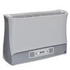 Очиститель-ионизатор воздуха Супер-Плюс БИО купть в Интернете