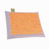 Relaxmat Массажный коврик 40x30 оранжевый/эко описание