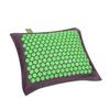 Relaxmat Подушка зеленый/графит купить