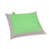 Relaxmat Подушка зеленый/эко описание