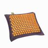 Relaxmat Подушка оранжевый/графит описание