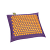 Relaxmat Подушка оранжевый/фиолетовый описание