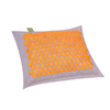 Relaxmat Подушка оранжевый/эко описание