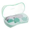 Аппарат для чистки лица и ухода за кожей Clean&Beauty Gezatone AMG108 купить