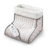 Электрогрелка для ног Sanitas SFW 10 cosy