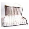 Электрогрелка для ног Sanitas SFW 10 cosy купить Москва