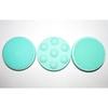 Аппарат для чистки лица и ухода за кожей Clean&Beauty Gezatone AMG108 купить Москва дёшево