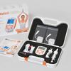 Феникс- электростимулятор нервно-мышечной системы органов малого таза