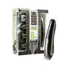 Машинка для стрижки и подравнивания бороды Gezatone BP 207 отзывы