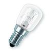 Лампа накаливания (15Вт) для солевых ламп