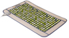 Нефритовый коврик US MEDICA Nephrite Therapy купить Москва