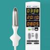 Смарт-Прост аппарат для лечения простатита