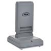 Очиститель-ионизатор воздуха Супер-Плюс ИОН