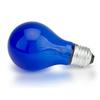 Синяя лампа Ясное солнышко Armed купить в Интернете