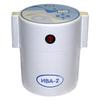 Электроактиватор воды PTV-A (ИВА-2) с таймером отзывы